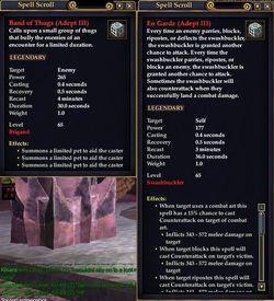 Ancient2
