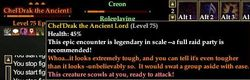 Cheldrak_the_ancient_lordhp
