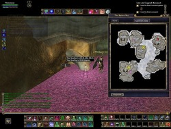 Eq2_000002