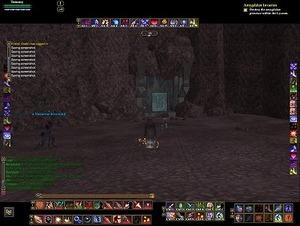 Eq2_000015