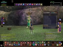 Eq2_000030