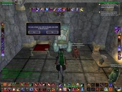 Eq2_000040_4