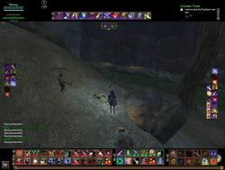 Eq2_000057_2