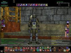 Eq2_000062_2