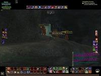 Eq2_000080_1