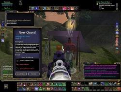 Eq2_000161