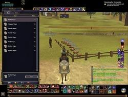 Eq2_000175