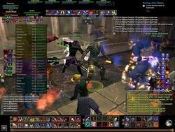 Eq2_000210