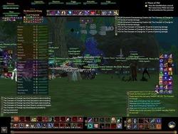 Eq2_000308_1